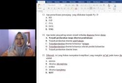 Cara Memasak Bakwan Jagung Udang | Halal Cooking spesial Ramadhan