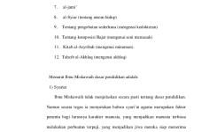 Image Result For Kata Mutiara Anak Cb