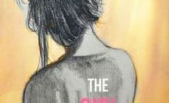 You Should Read The Girl In The Boys Dorms On Wattpad