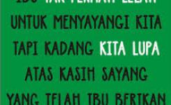 Dp Bbm Anak Kuliah Lowongan Kerja Indonesia