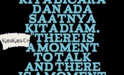 Kata Kata Motivasi Cinta Bahasa Inggris Dan Artinya