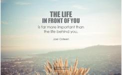 Kata Kata Mutiara Kehidupan