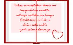 Image Result For Kata Mutiara Tentang Kebersamaan Cinta