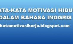 Image Result For Kata Motivasi Anak Muda Bahasa Inggris