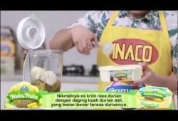 Cara Memasak Resep Praktis Ramadhan by Chef Billy: Alpukat Blend Hula-Hula Durian