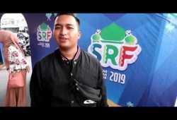 Cara Memasak Ramadhan Fair | Pematang Siantar 2019