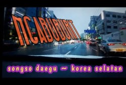 Cara Memasak Ngabuburit di korea | cari menu buka puasa