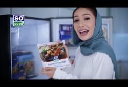 Cara Memasak Iklan So Good Menu Lengkap, Praktis Dan Bergizi Di Bulan Ramadhan