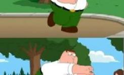 Peter Griffin Funny Pictures Funny P Os Funny Images Funny Pics  C B Family Guy Quotesfamily