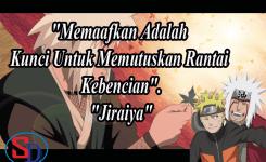 Image Result For Kata Bijak Naruto Bahasa Jepang Dan Artinya