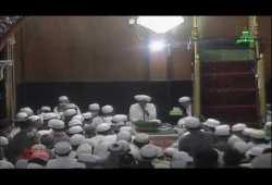 Video Ramadhan: Guru Zuhdi Hari Ke 30 Ramadhan Senin 03 Juni 2019