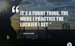 The Masters  Inspirational Golf Quotes For Entrepreneurs