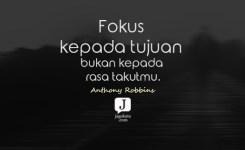 Fokus Quotes Kata Kata Kata Mutiara Kata Bijak