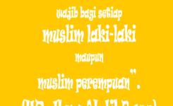 Image Result For Kata Mutiara Ilmu Ekonomi