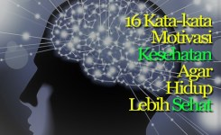 motivasikesehatan-5