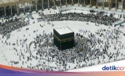 1590631000_Saudi-Mulai-Buka-Pintu-tapi-Ibadah-Haji-Tahun-Ini-Belum-Tentu.jpeg