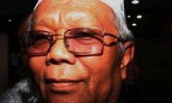 Profil Ustaz Hilmi Aminuddin, Pendiri PKS yang Meninggal Dunia