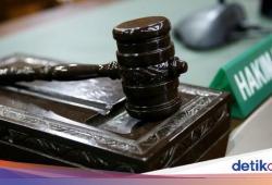Djoko Tjandra Bakal Hadiri Sidang PK 6 Juli? Ini Jawaban Pengacara