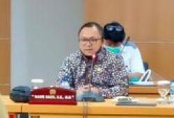 Ortu Protes PPDB DKI, F-Golkar DPRD: Gubernurnya Tidak Peduli