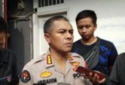 Polisi di Bone Diperiksa Propam soal Tudingan Pemerasan, tapi Tak Terbukti