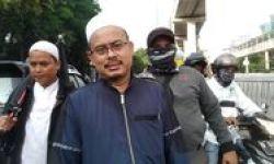 Habib Rizieq-UAS Punya Peluang, tapi Tak Berambisi Nyapres 2024