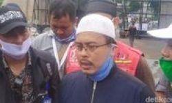 Prabowo Selesai, 2024 Ada Anies, Sandi hingga Habib Rizieq