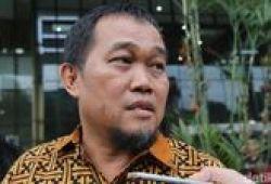 Tommy Sumardi Pengusaha, Hendak Besanan dengan Najib Razak