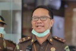 Buronan Kasus Korupsi Lahan Kantor Bank Maluku-Malut Rp 7,6 M Ditangkap