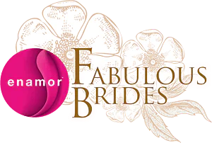 Fabulous Lingerie Collection for Brides