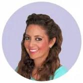 Elena Ramírez Martínez