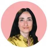 Lourdes Torres Velasco