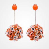 Sequin Earrings | Endource