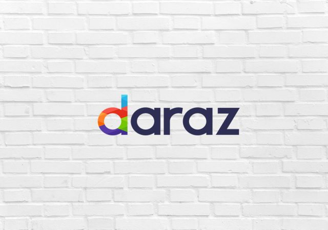 The new Daraz app: New features and special offers