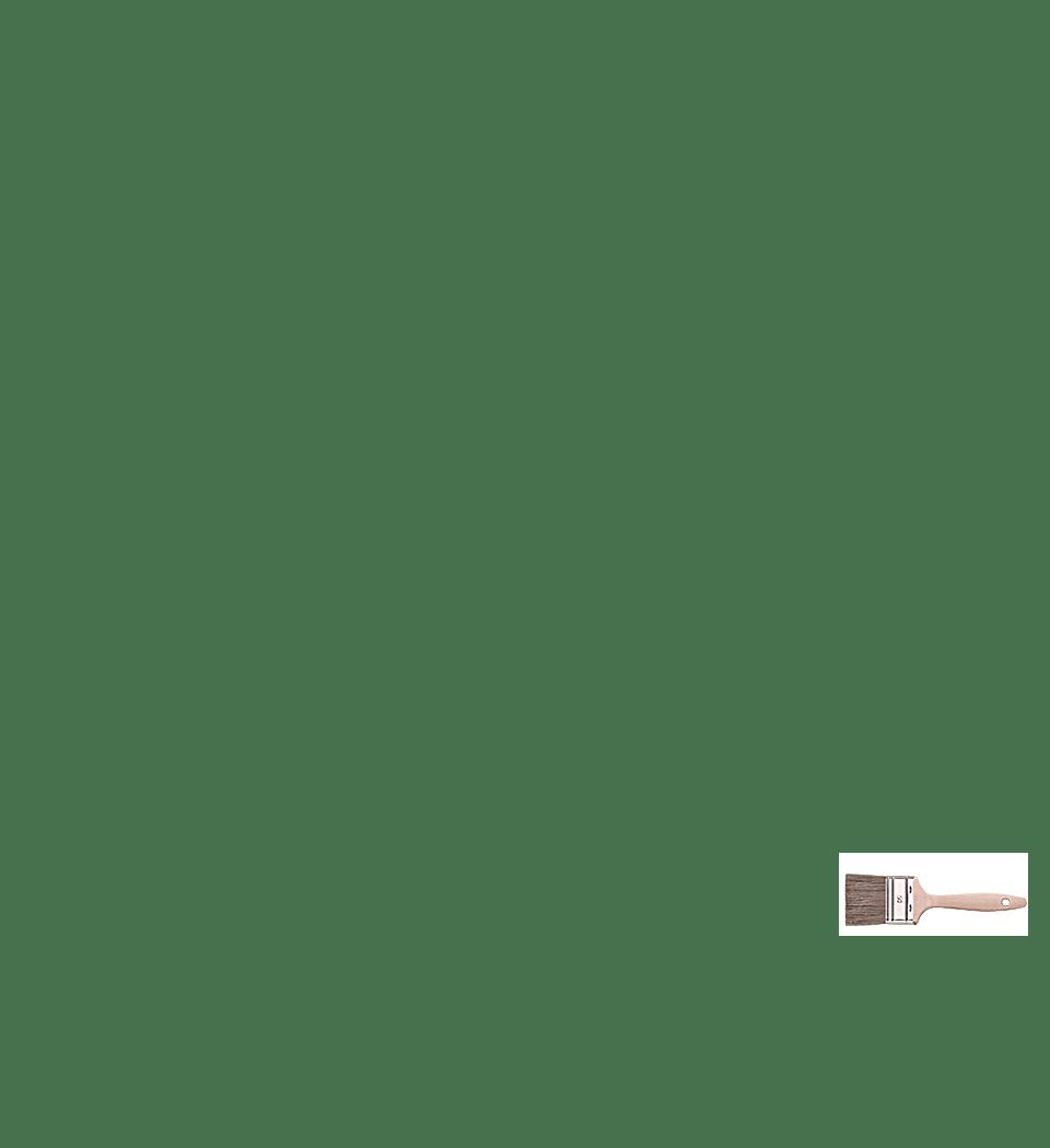 Lackierer- & Malerkleidung Von Engelbert Strauss