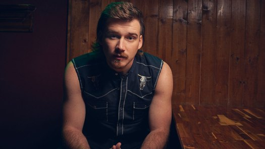 Morgan Wallen debuts 'More Than My Hometown' music Video ...