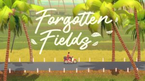 Releases of 'Forgotten Fields' on Steam and GOG – Entertainment Focus