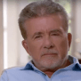 Psychic Warned Alan Thicke To Get Heart Checked Before