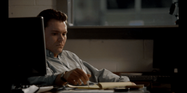 rectify3