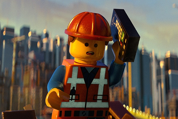 the-lego-movie-Emmet-Brickowski