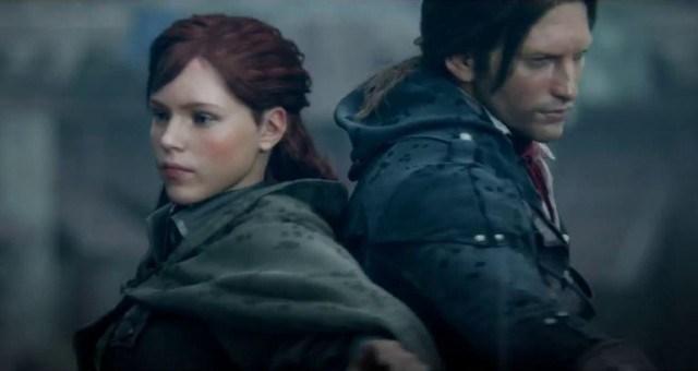Assassin's-Creed-Unity-Arno-Master-Assassin-CG-Trailer-1