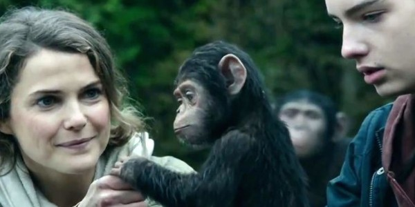 Dawn-Of-The-Planet-Of-The-Apes-11