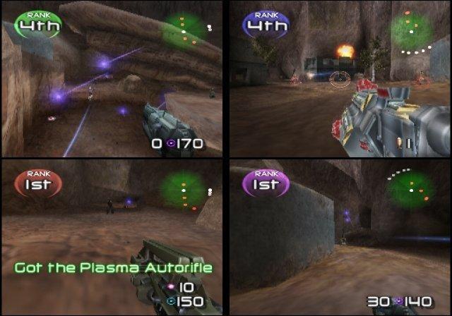 timesplitter2-multiplayer