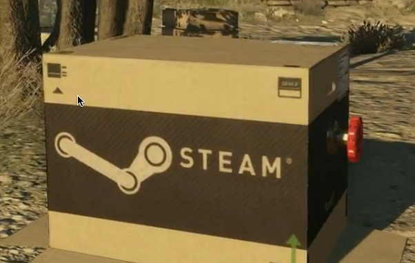 2670004-mgs-steam-box