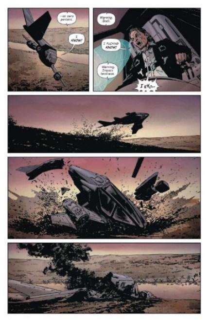 Lazarus10_Page3