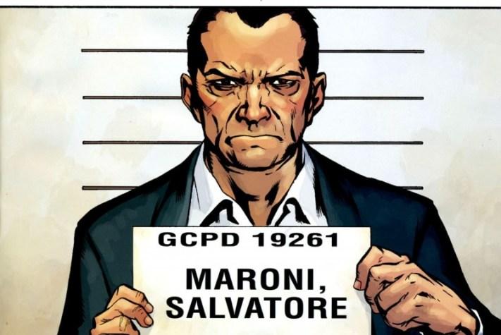 Sal_Maroni_0001