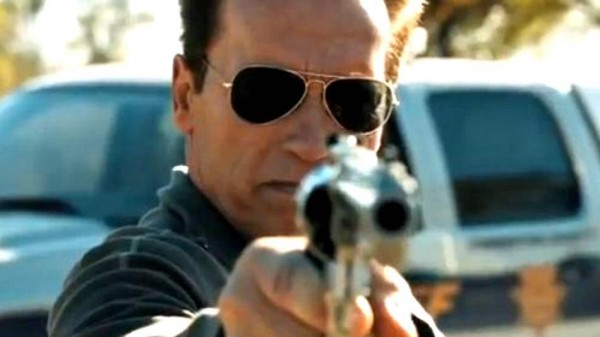 arnold-schwarzenegger-the-last-stand-600x337