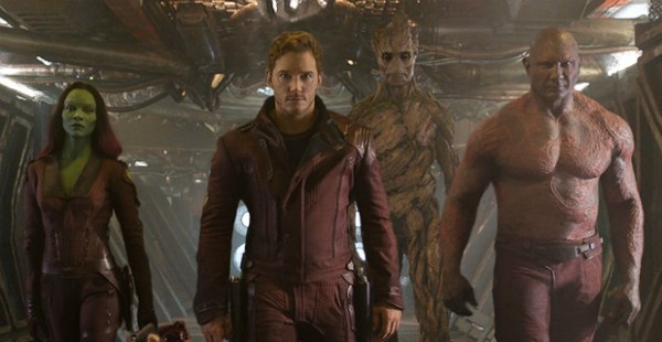 guardians of the galaxy thumbnail