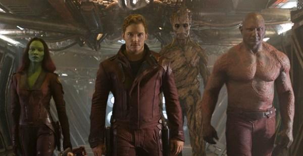 guardians of the galaxy thumbnail