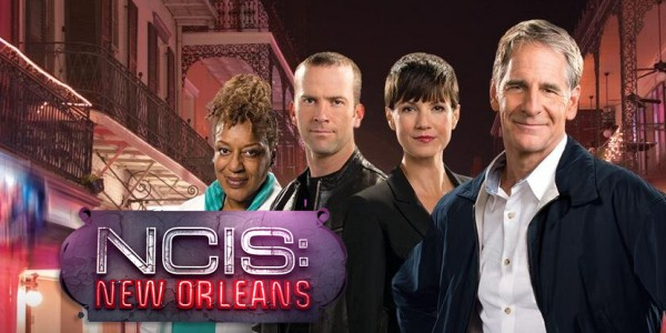 ncis-new-orleans-official-trailer