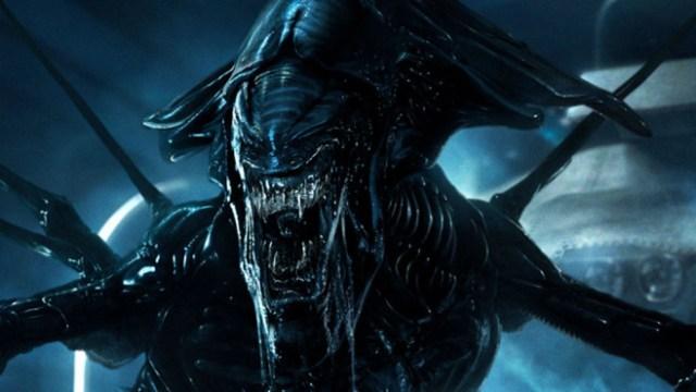 Alien-Isolation-658x370-4240d18af1f1e562